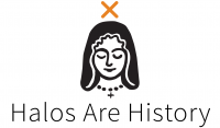 Halos Are History