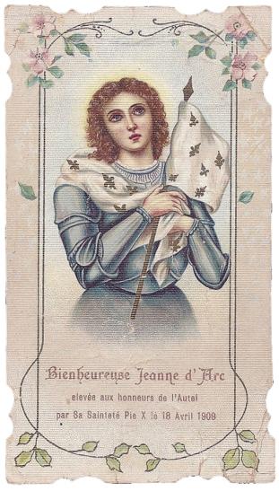 c_french_1910s