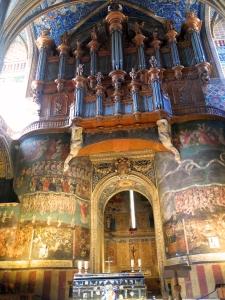 albi_cathedrial_organ-interior