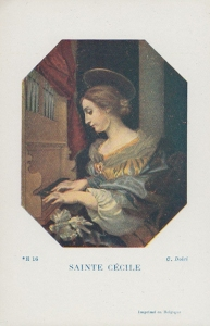 cecilia_1800s_french_printed-belgium