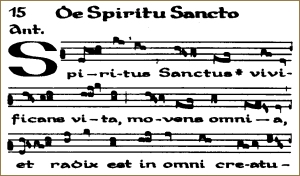 song_de_spiritu_santo