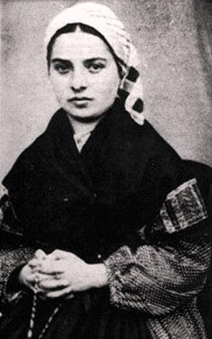 Bernadette_1863