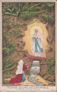 French_Holy-Card_1800s