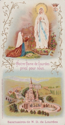 French_Holy_Card_1920s