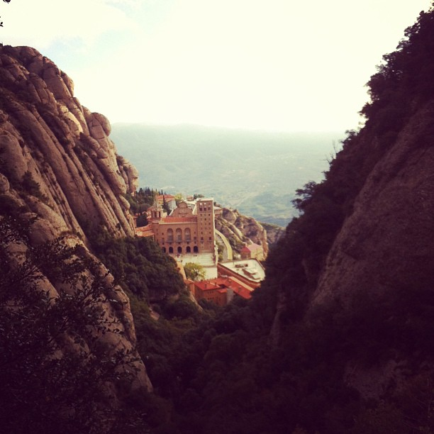 Montserrat_2013_by-Rosemary-Lane