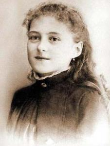 Therese_Age13_1886