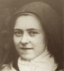 Therese_Date-Unknown