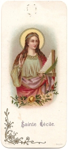French_Holy_Card_1920