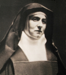 PubDomain_wkm_Edith_Stein_1938