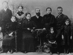 Stein_Family_1893