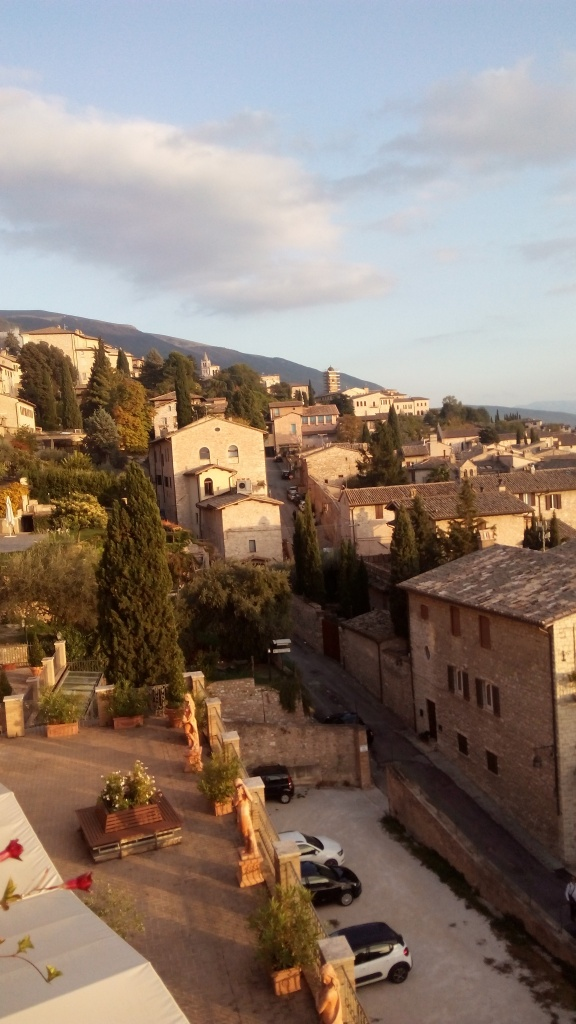 Assisi-View-2019