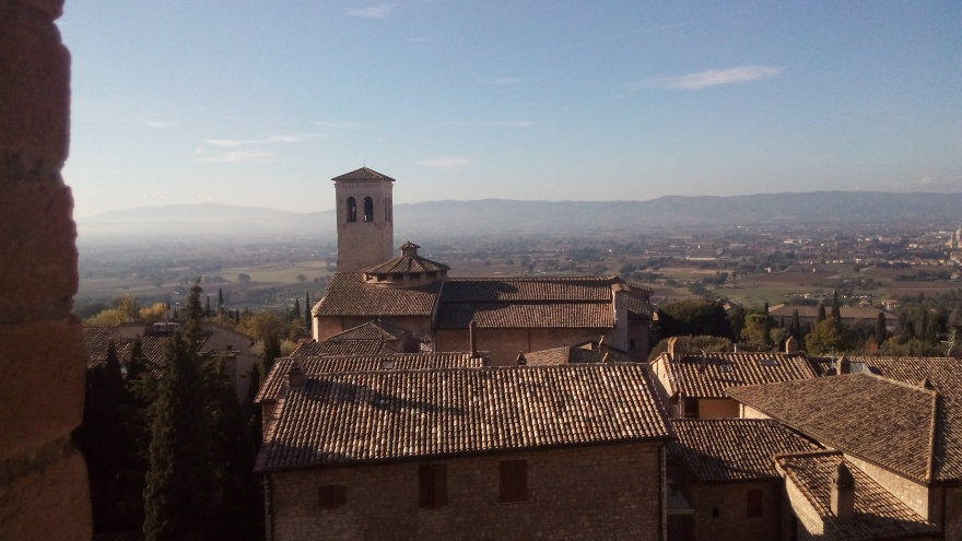 Assisi-View2-2019