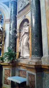 Catherine-Cathedral-Siena-2018