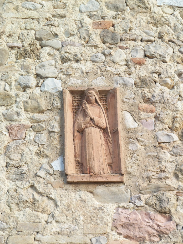 Clare-Wall-Inset-Assisi-2019