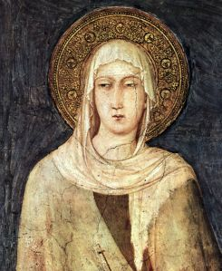Fresco_by-Simone-Martini_1322–1326_Assisi2
