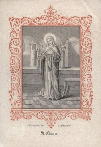 German_Holy_Card_1800s