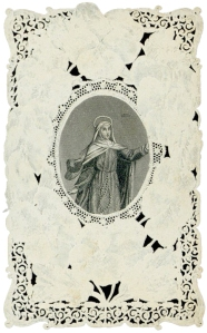 HolyCard-Antique-Canivet