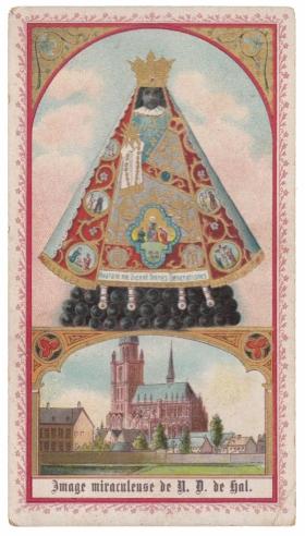 HolyCard-Belgian-1877imprimatur