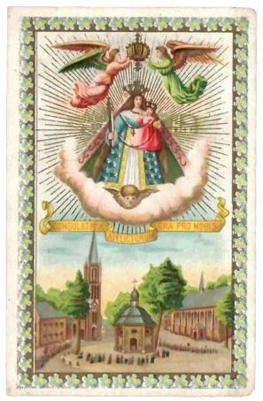 HolyCard-Dutch-19thC