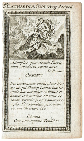 HolyCard-French-17thC