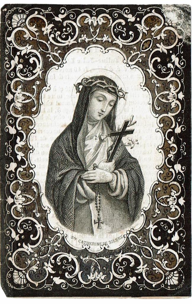 HolyCard-French-1870
