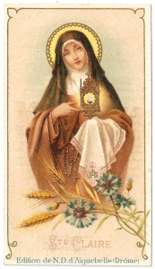 HolyCard-French-1900s