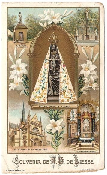 HolyCard-French-1921imprimatur