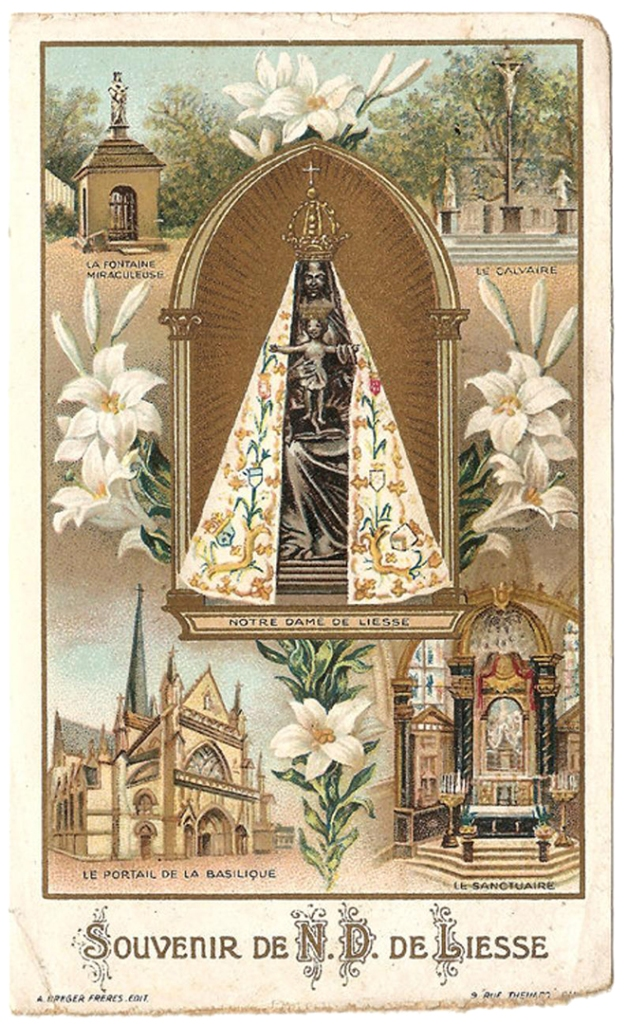 HolyCard-French-1921imprimatur