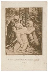 HolyCard-French-1932