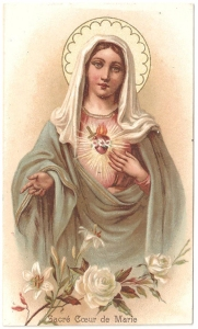 HolyCard-French-19thC