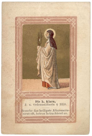 HolyCard-German-1800