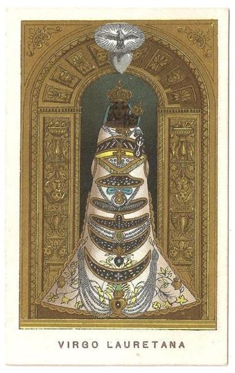 HolyCard-Italian-1893
