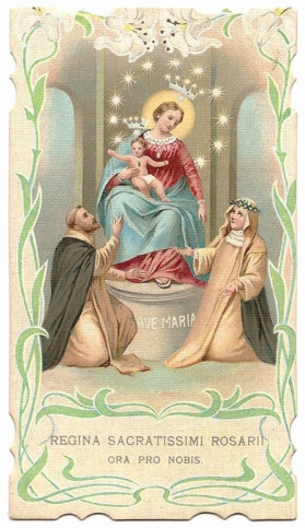 HolyCard-Italian-1898imprimatur