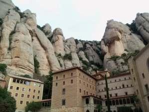 Montserrat-2013