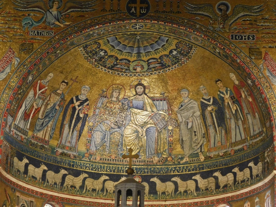 MUST-CREDIT-AND-LINK_Apse-of-Our-Lady-of-Trastevere