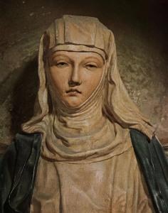 Neroccio-di-Bartolomeo-de'-Landi_1474