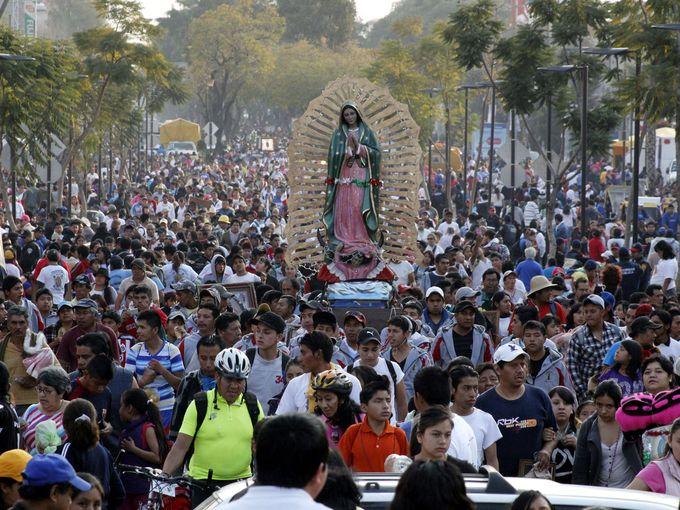 OLGuadalupe-La_Ciudad_de_México_PUB-DOMAIN