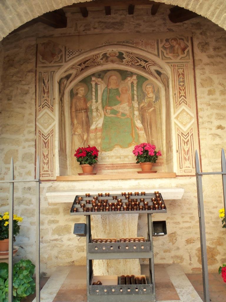 San-Damiano-Assisi-2019