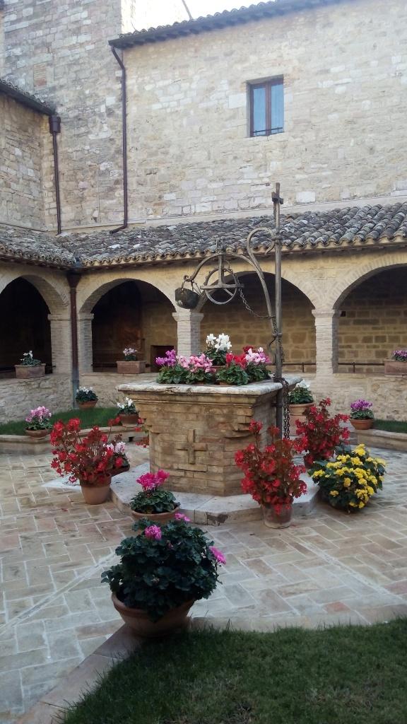 San-Damiano-Cloister-2019