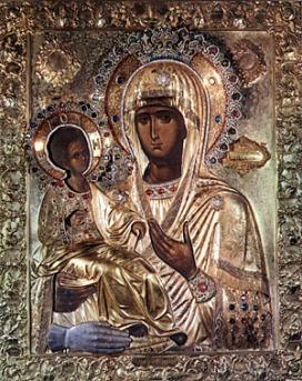 Theotokos-Icon_8th-14thC