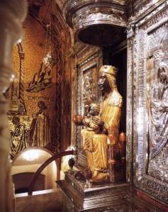Virgin-of-Montserrat_PUBLIC-DOMAIN