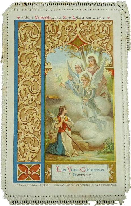 Joan_Venerable_1894
